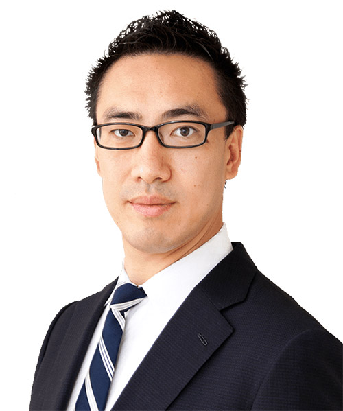 株式会社エコランド 代表取締役 髙嶋 民仁
