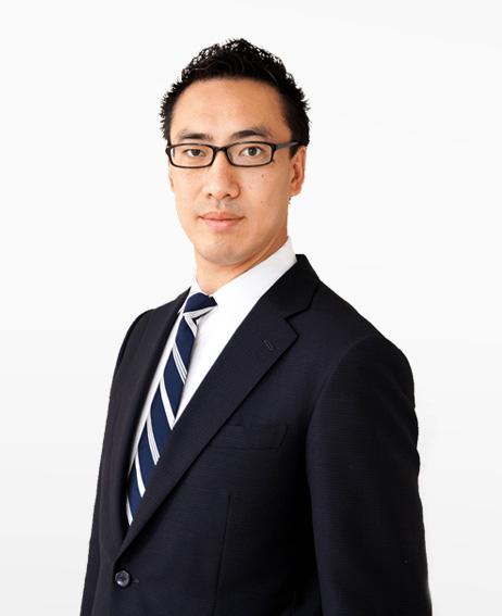 株式会社エコランド代表取締役社長 高嶋民仁